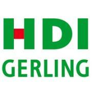HDI-Gerling Starters BTA voor verenigingen en stichtingen