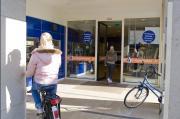 Lokale Rabobanken nemen afscheid van het intermediair