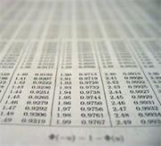 Nieuwe sterfteprognose: waarde verplichtingen iets hoger