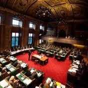 Eerste Kamer debatteert over aanpassen hypotheekwet