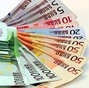Crowdfunding Anno12 levert bijna een ton op