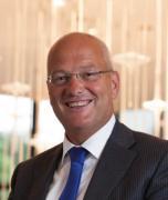 Otto directievoorzitter Schade & Inkomen bij Achmea