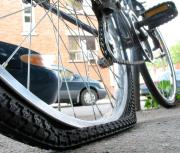 Enra breidt dekking fietspolis uit met pechhulp