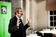 ACE Benelux Risk Forum: Wereldwijde risico's, grote uitdagingen