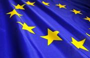 Europa verlangt advies bij elke verzekering