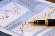 Beleggingskosten pensioenpolis soms onverklaarbaar hoog