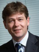 'Experts te weinig strategisch partner van opdrachtgever'