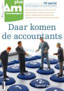 'Helft pensioenadvies naar accountants'