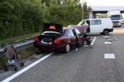 DNB luidt noodklok voor autoverzekeraars