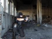 Aon ziet verhoogd terreurrisico in Nederland