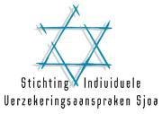 Nog veel behoefte aan dienstverlening Stichting Sjoa