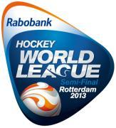 Interpolis official partner Hockey Bond