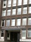 AFM: advieskosten via renteopslag niet toegestaan