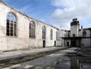 Verzekeraars collectie Armando Museum vangen bot