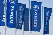 Allianz voegt Nederlands en Belgisch bedrijf samen