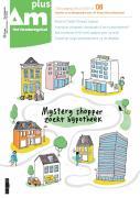 Wat kost een hypotheek? Mystery shopper op bezoek bij de hypotheekadviseur