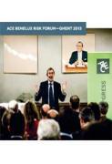 ACE Benelux Risk Forum