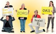 ONVZ daagt Nederland opnieuw uit