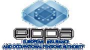 Europese consultatie over vakbekwaamheid en vergelijkingssites
