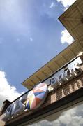 SNS Bank verbreedt assortiment hypotheken