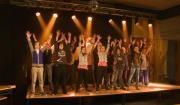 Verbond ontwikkelt schoolmusical 'Als ik later groot ben'
