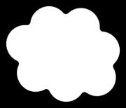 Mag assurantiekantoor klantgegevens 'in de cloud' hangen?