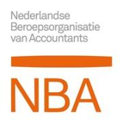 Accountants: 'Wat is een marktconforme winstopslag?'