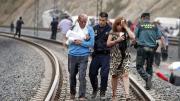 Allianz en QBE verzekeraars van Spaanse spoorwegmaatschappij Renfe
