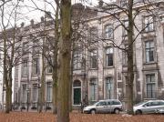 Koersplan-uitspraak Hoge Raad 'baanbrekend'