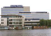 Delta Lloyd laat klant zelf kiezen voor premie op basis van rijgedrag