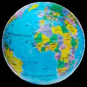 Werelddekking vakantiegangers uit basispakket
