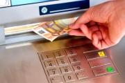 """""""Deutsche Bank verzaakt zorgplicht"""""""