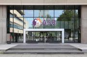 ASR biedt ondernemer risicoscan en premie-indicatie