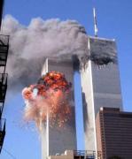 Definitieverschillen maken terrorismedekking complex