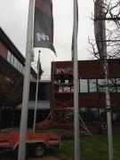 Noordhollandsche opgefrist verder als coöperatie