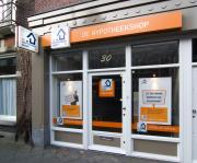 Hypotheekshop Oosterwolde failliet