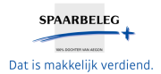 Advocaat Sprintplan-zaak doet aangifte tegen Koelewijn