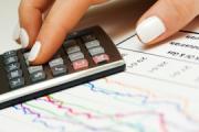 Nieuwe klant is kostenbewust en zelfstandig
