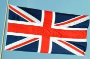 Britse banken moeten klanten compenseren
