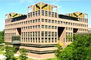 Hoge Raad bevraagt Europees Hof over advocaatkeuze