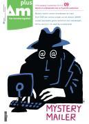 Een op de vijf verzekeraars reageert niet op mail