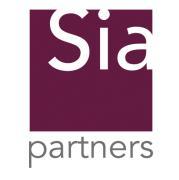 Sia Partners richt zich nu ook in Nederland op financiële dienstverleners