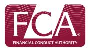 Britse Financial Conduct Authority ziet nog pogingen om provisieverbod te omzeilen