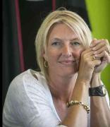'Verzekeraars kunnen echt zelf meer doen om fraude te bestrijden'