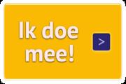 Burgerbank na één dag op 1.000 leden