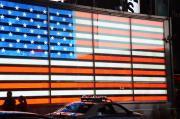 Zorgeloos verzekeren is mythe in Amerika