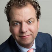 Gaston Merckelbagh directeur VSZ Assuradeuren