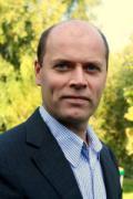 """Mathijs Bouman: """"Als je de markt opnieuw moest uitvinden, zou je geen tussenpersoon verzinnen"""""""
