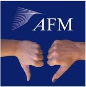 Advisering expirerende lijfrentes baart AFM zorgen