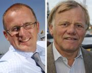 Selles & Van Dijk neemt Register Holland over